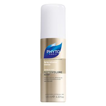 Phyto - Phytovolume Actif - Soutien volumateur 125 ml