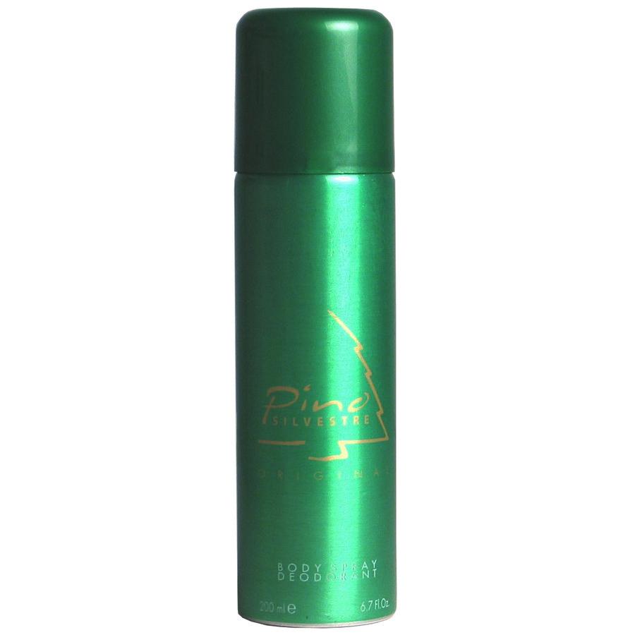 Déodorant Spray Pino Silvestre Original - PINO SILVESTRE