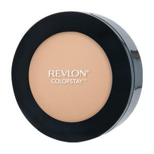Revlon - Poudre Pressée Colorstay