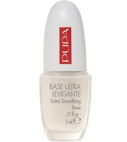 Pupa - Base Ultra Lisse