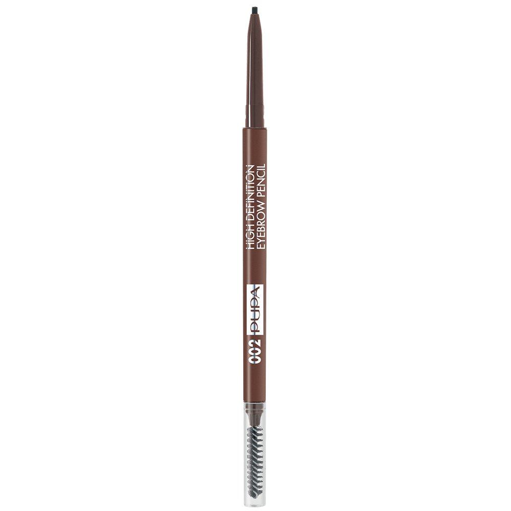 Pupa - Eyebrow High Definition Pencil