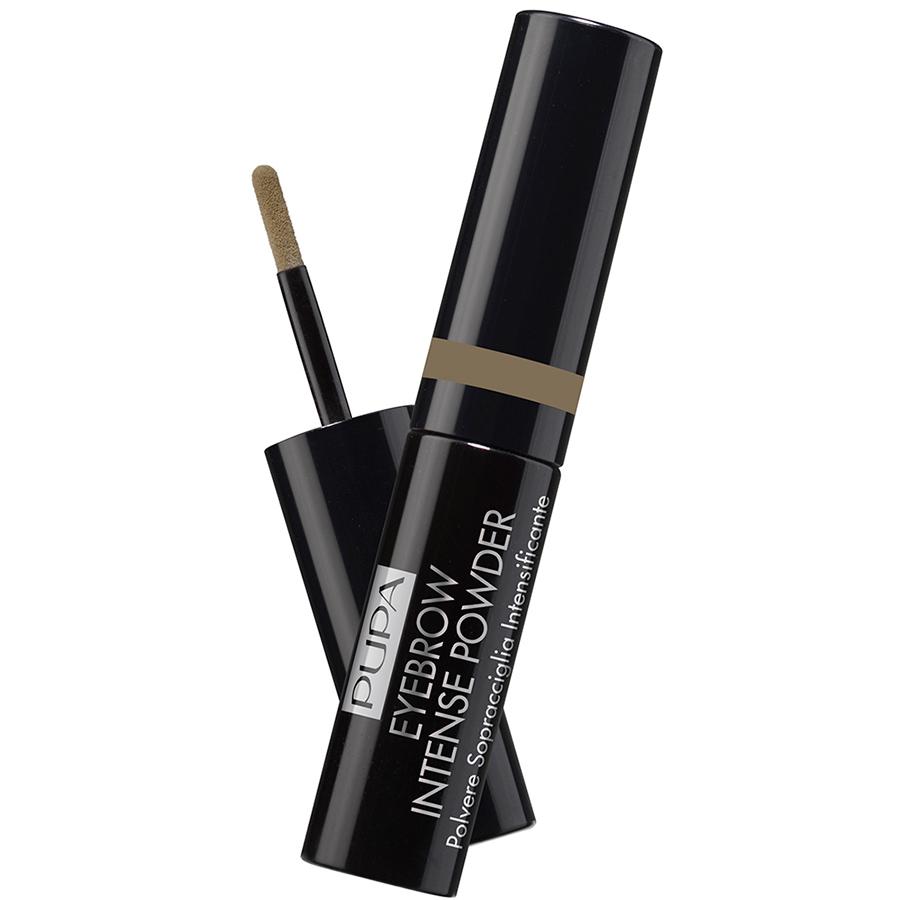 Pupa - Eyebrow Intense Powder - Poudre Intensifiante Sourcils