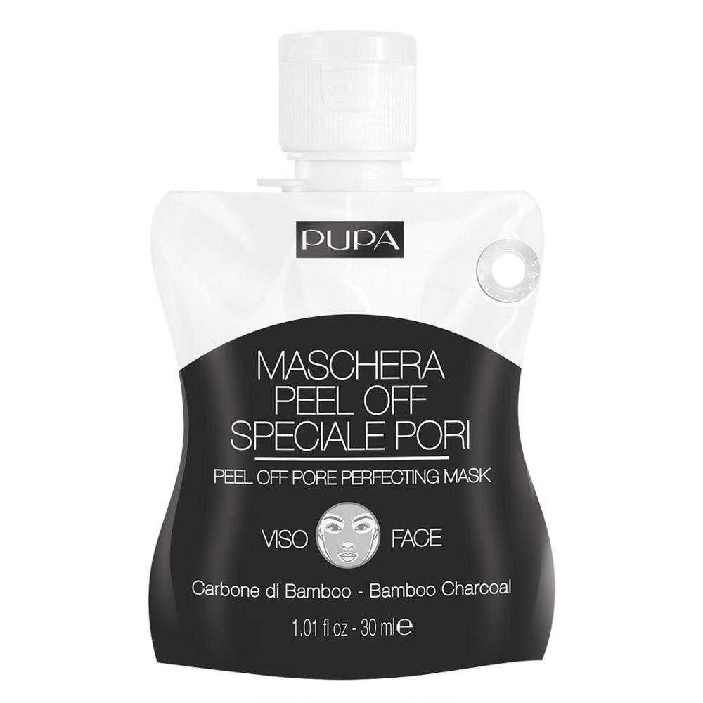 Pupa - Masque - Peel-off Perfecteur de pores 30 ml