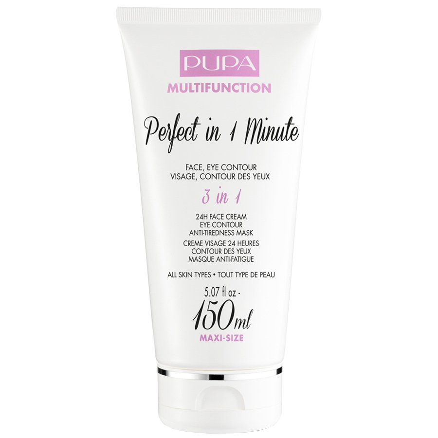 Pupa - Perfect in 1 Minute - 150 ml