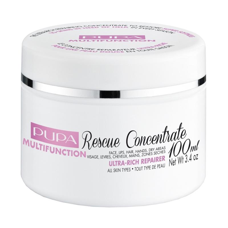 Pupa - Concentre SOS - 100 ml