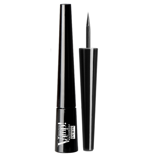 Pupa - Vamp! Definition Liner Waterproof