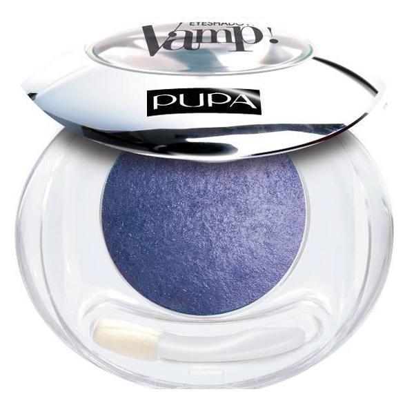 Pupa - Vamp! Wet&Dry Eyeshadow - Ombre à Paupières Cuite