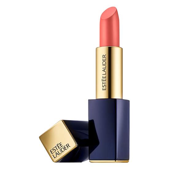 Estée Lauder - Pure Color Envy - Rouge à Lèvres Sculptant