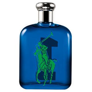 Ralph Lauren - Big Pony 1 Sport - Eau de Toilette