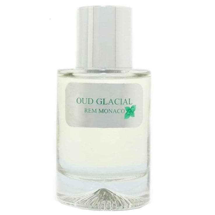 Reminiscence - Oud Glacial - Eau de Parfum