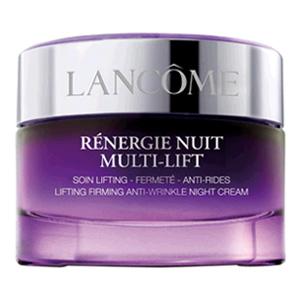 Lancôme - Rénergie Nuit Multi Lift - 50 ml