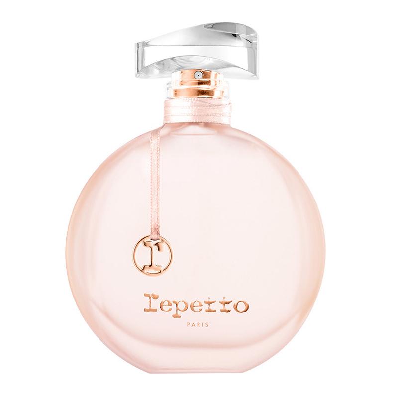 Eau de Parfum Repetto - REPETTO