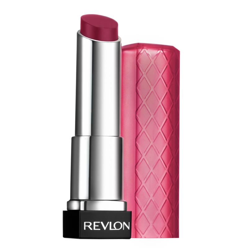 Revlon - Rouge à Lèvres Colorburst - Lip Butter