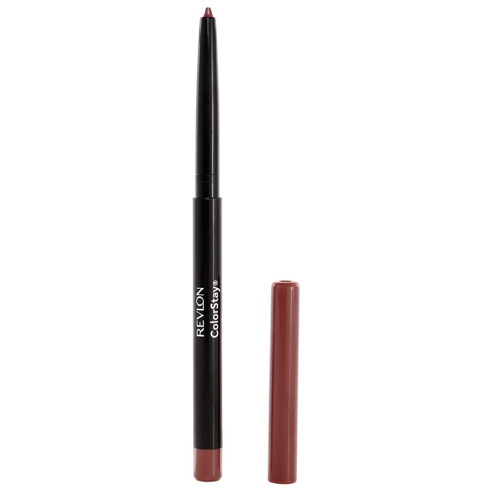 Revlon - Crayon à Lèvres Colorstay