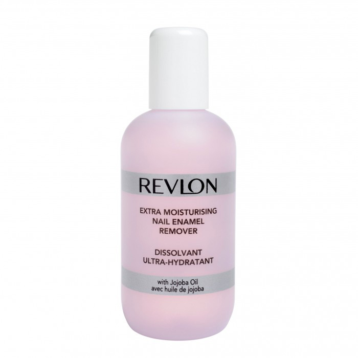 Dissolvant ultra hydratant - REVLON