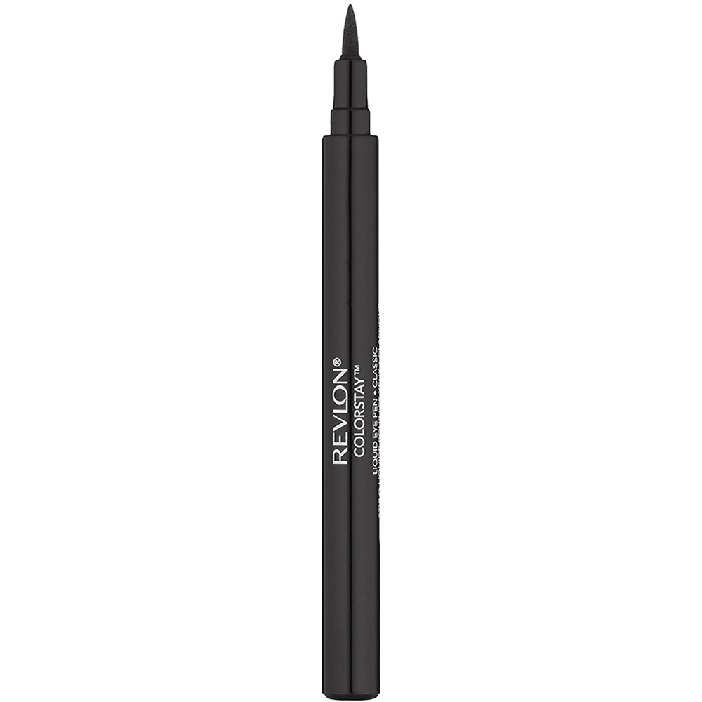 Revlon - Liquid Eye Pens Colorstay