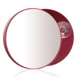 Revlon - Miroir grossissant (x10)