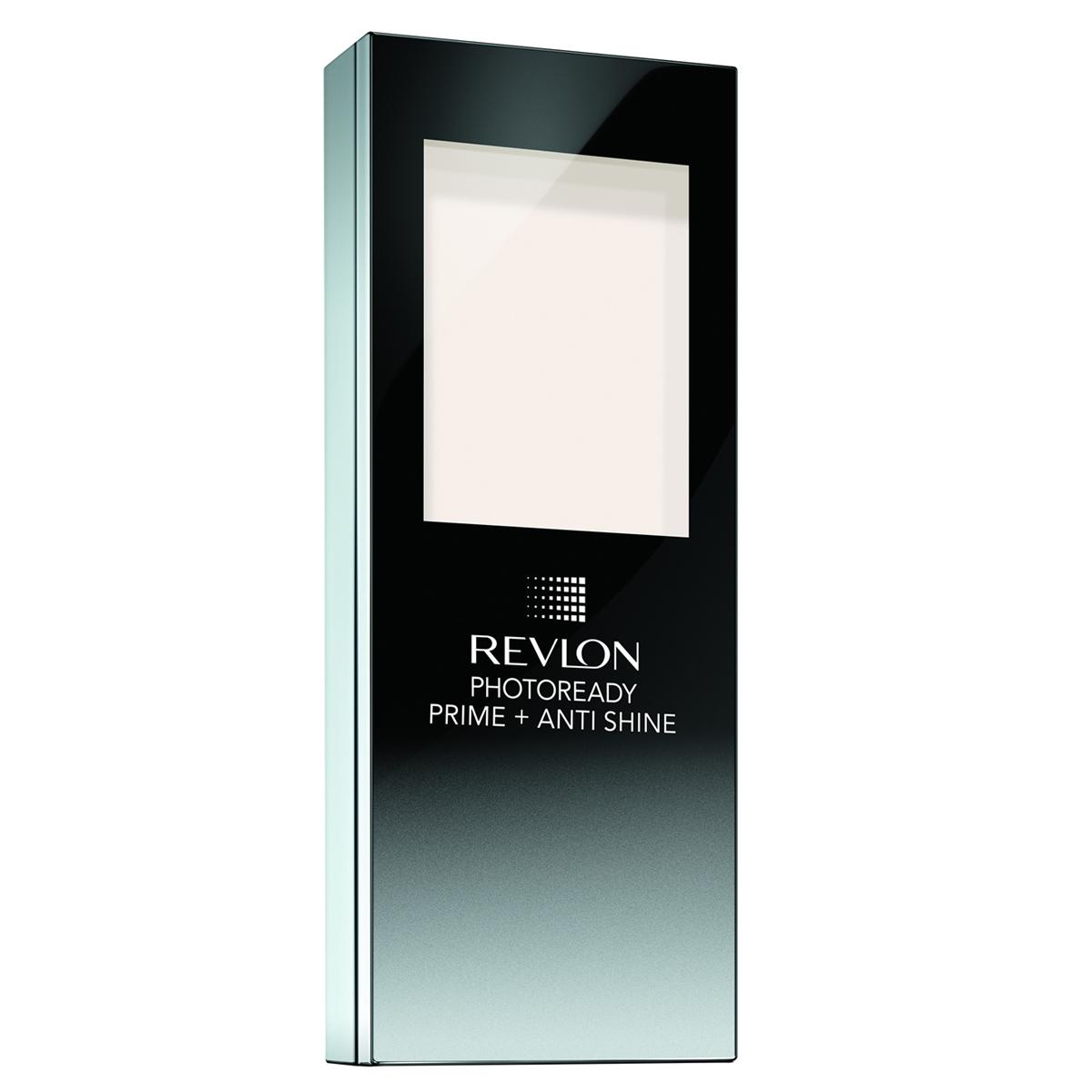 Revlon - Photoready Base Anti-brillance