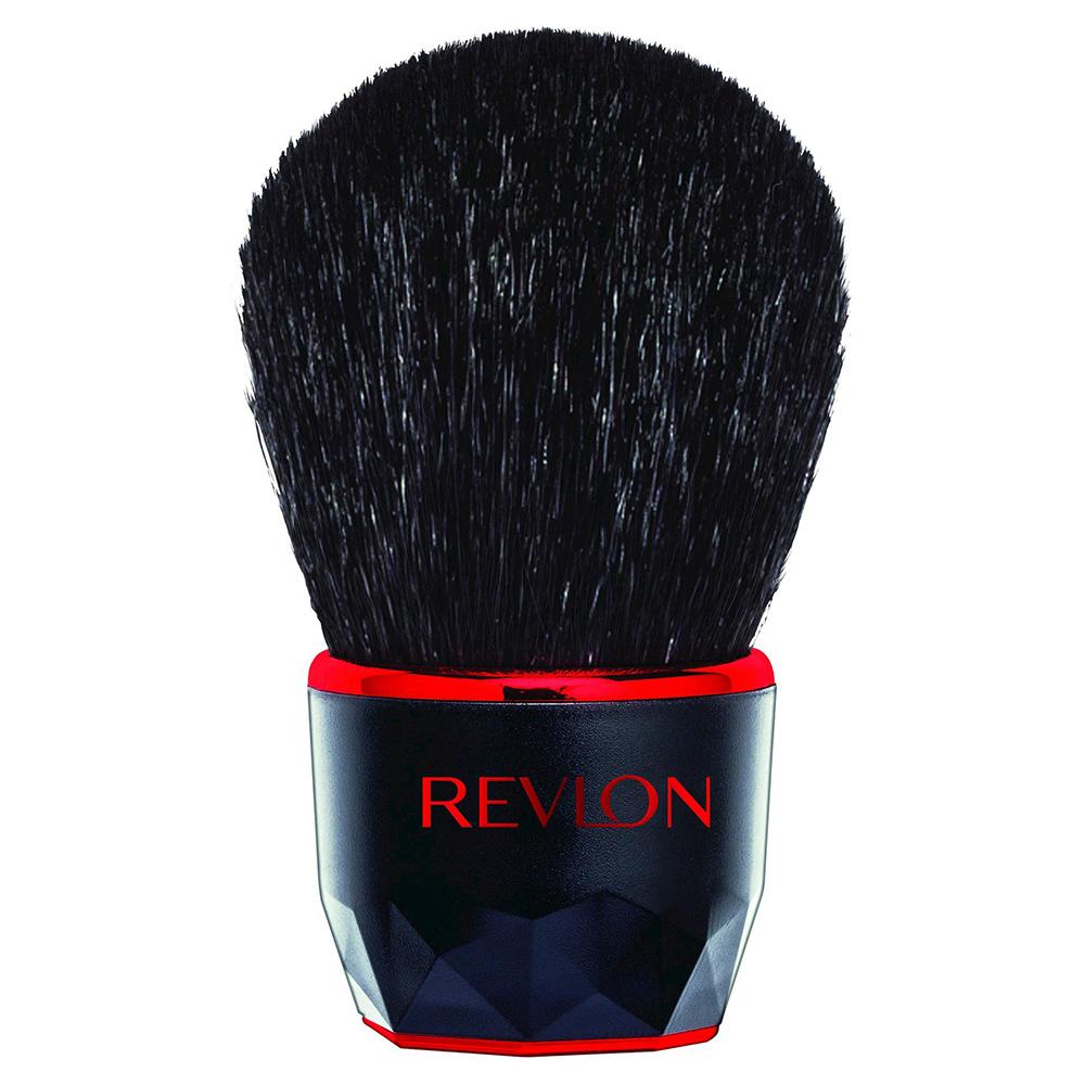 Revlon - Pinceau Kabuki