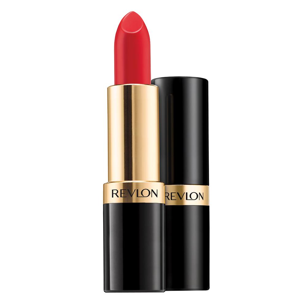 Revlon - Rouge à Lèvres Super Lustrous