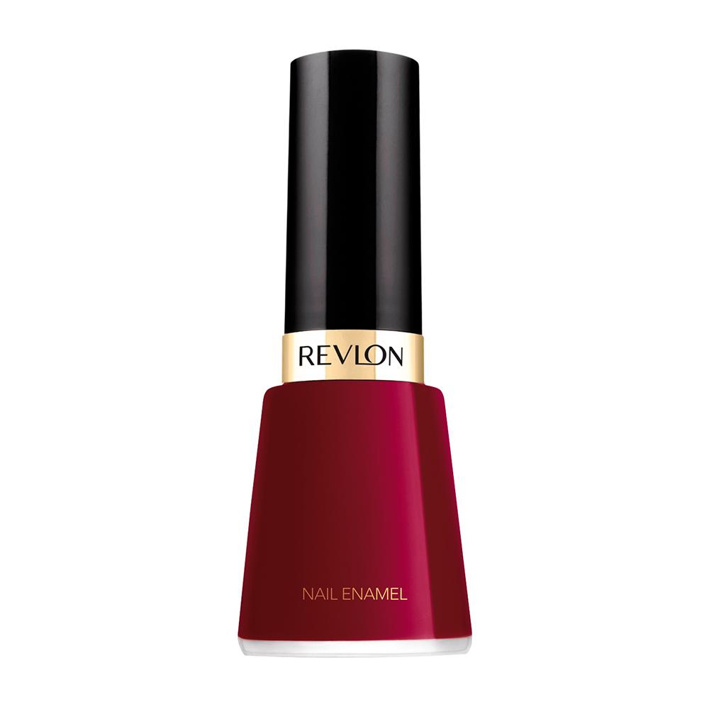 Revlon - Vernis à Ongles Couleur