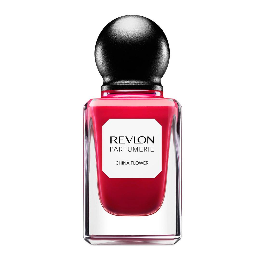 Revlon - Vernis à Ongles Parfumerie