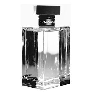 Ralph Lauren - Romance Men - Eau de Toilette Vaporisateur 50 ml