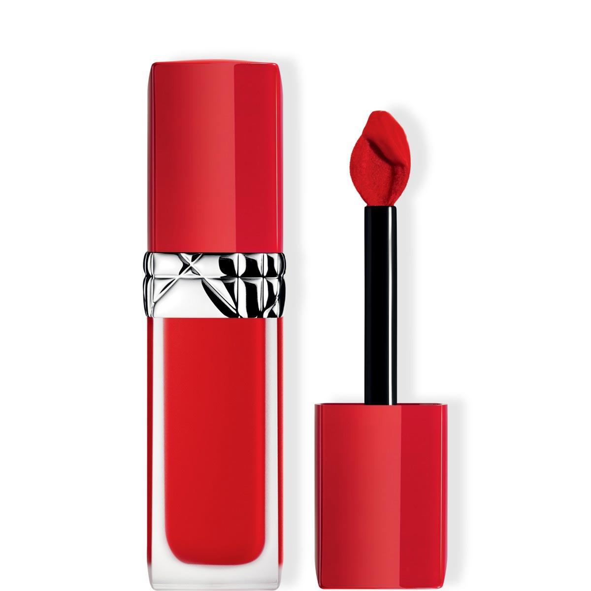 Rouge Dior Ultra Care Liquid - DIOR