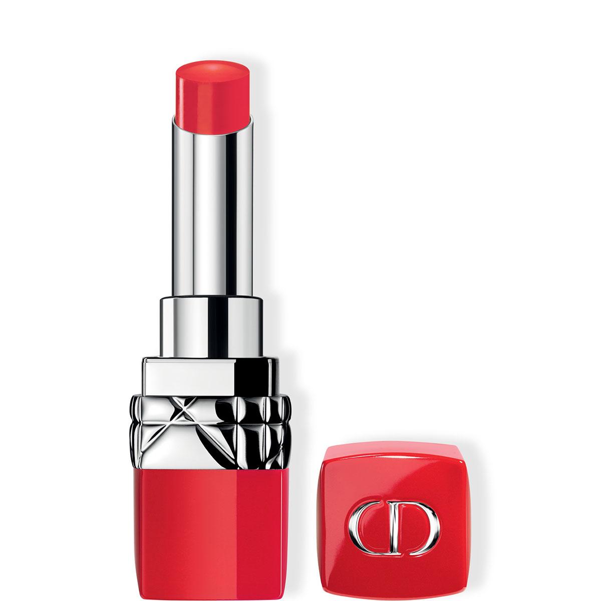 Rouges à lèvres Rouge Dior Ultra Rouge - DIOR