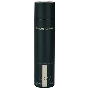 Gel Douche Scent Intense - COSTUME NATIONAL