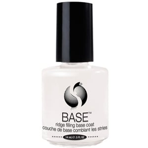 Seche - Seche Base - Base Coat 14 ml