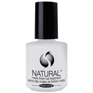 Seche - Seche Natural - 14 ml