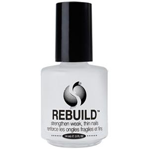Seche - Rebuild - 14 ml