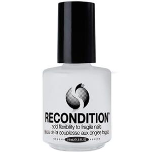 Seche - Recondition - 14 ml