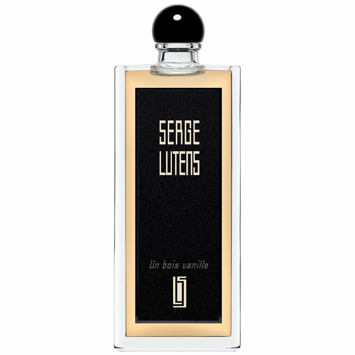 Eau de Parfum Un bois vanille - SERGE LUTENS