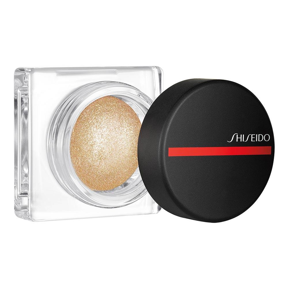 Aura Dew Illuminateur Visage, Yeux, Lèvres - Shiseido