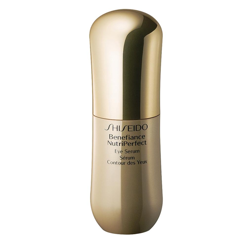 Shiseido - Benefiance NutriPerfect - Sérum Contour des Yeux 15 ml