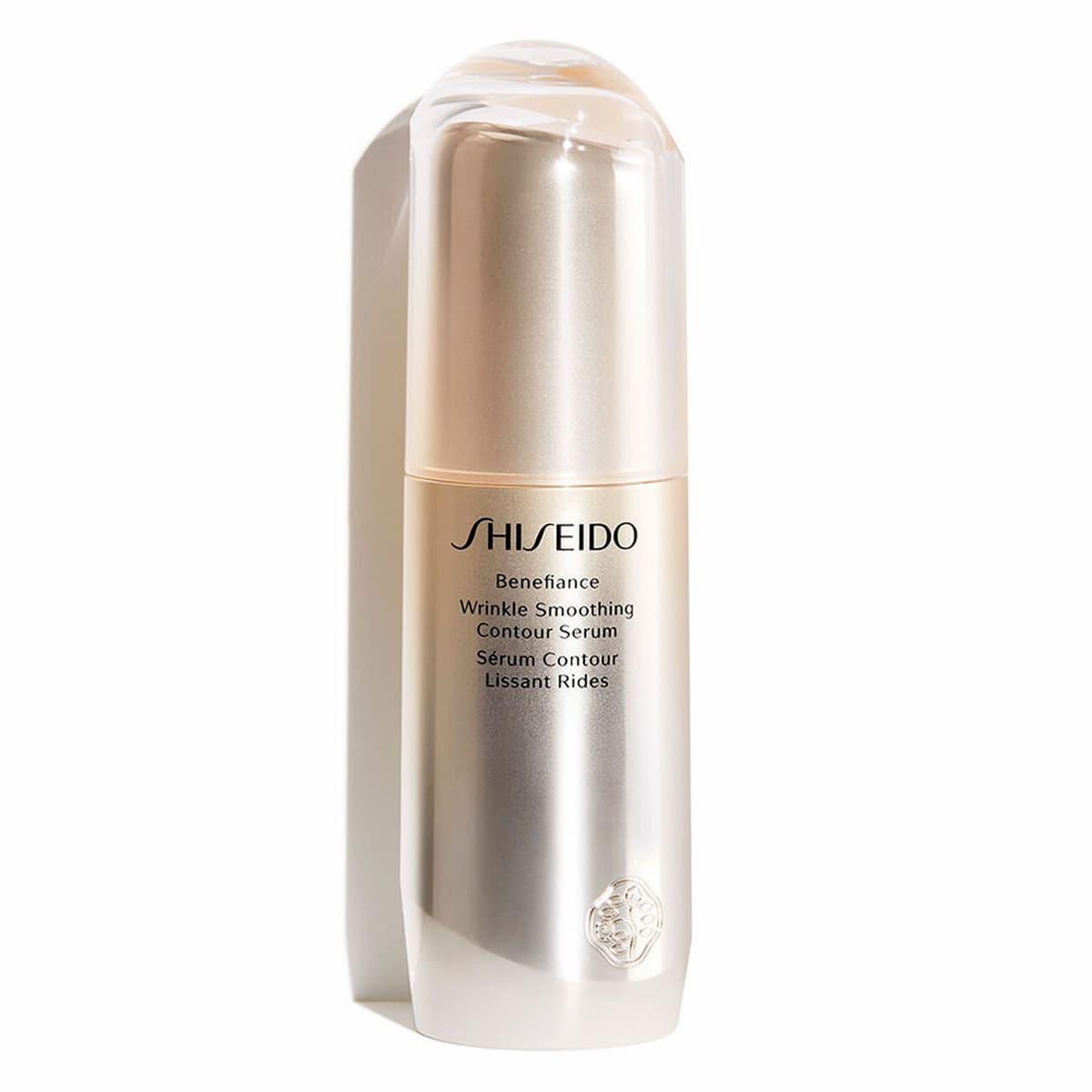 Shiseido - Benefiance - Sérum Contour Lissant 30 ml