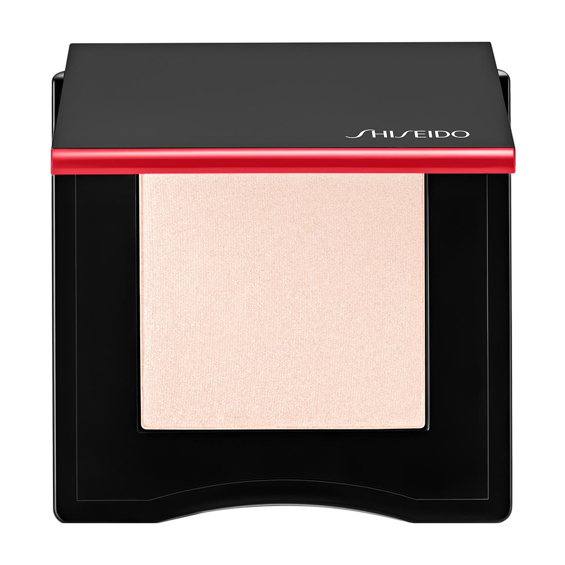 Blush InnerGlow Powder - Shiseido