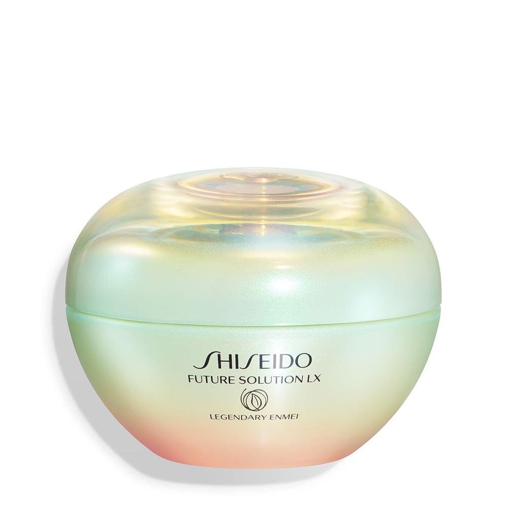 Shiseido - Future Solution Lx - Enmei Légendaire Crème Reconstituante Ultime 50 ml