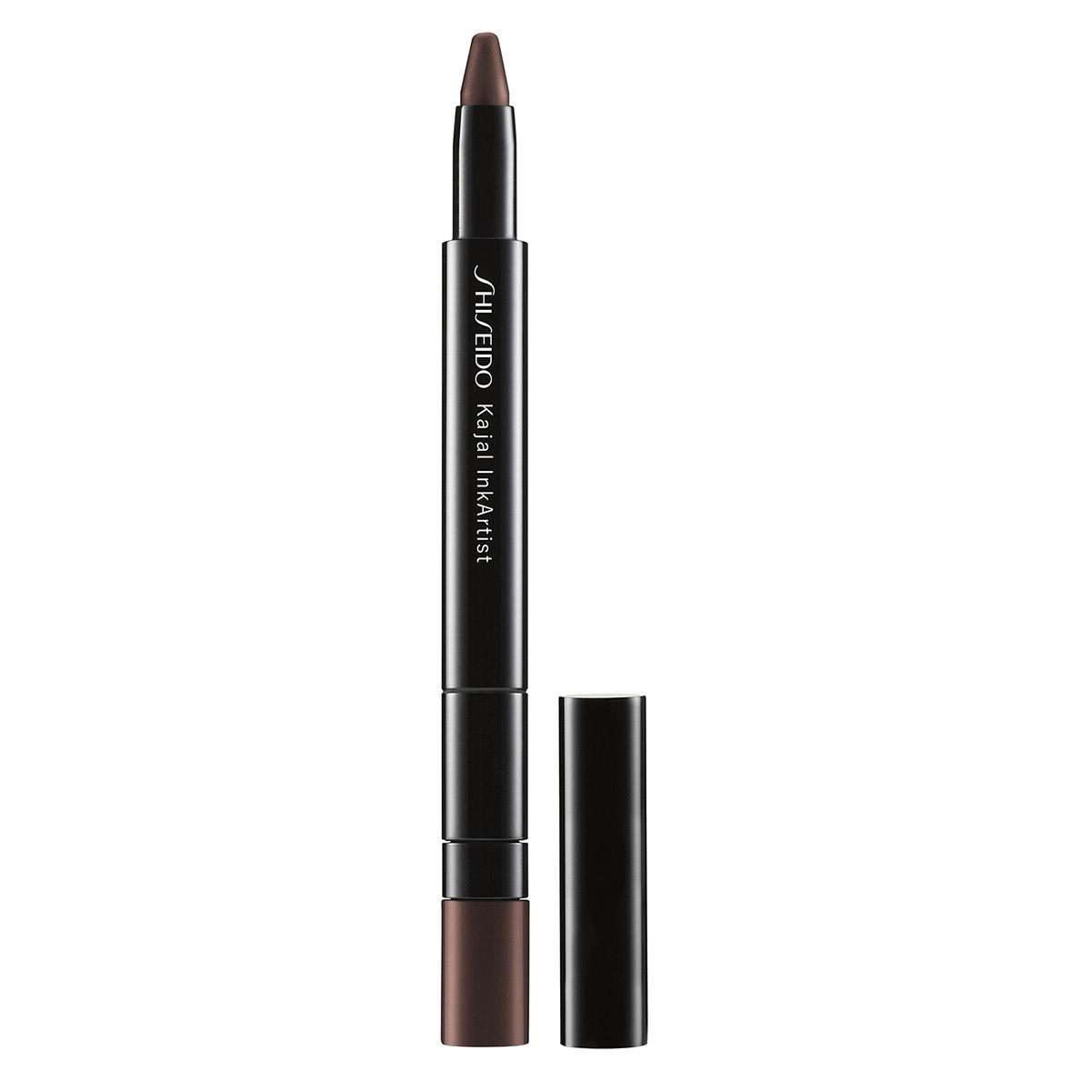 Crayon MicroLiner Ink - Shiseido