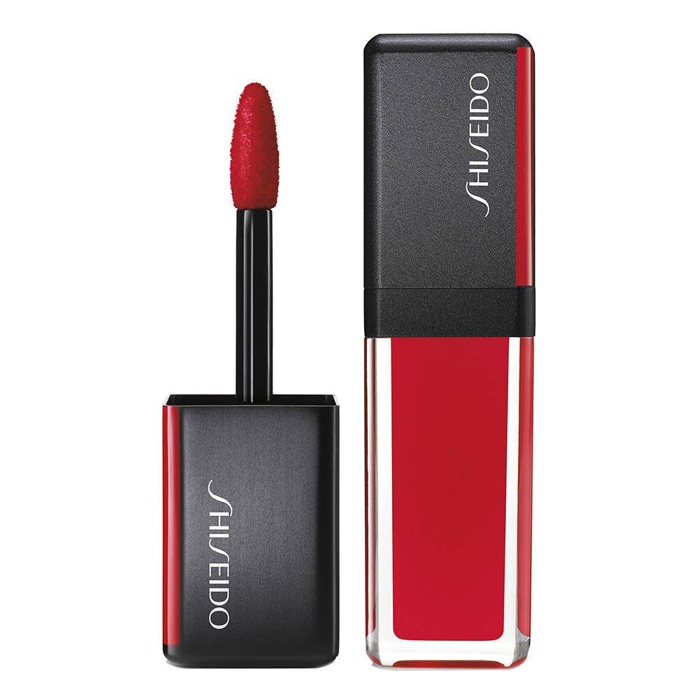 Shiseido - Laque à Lèvres Ink