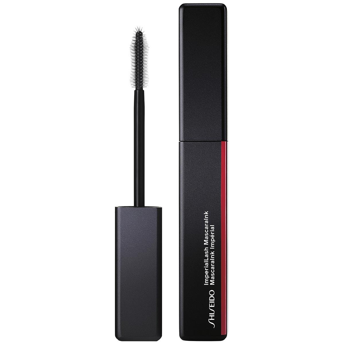 Shiseido - MascaraInk Impérial