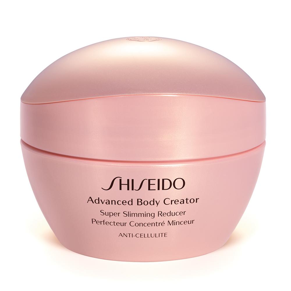 Shiseido - Perfecteur Concentré Minceur - 200 ml