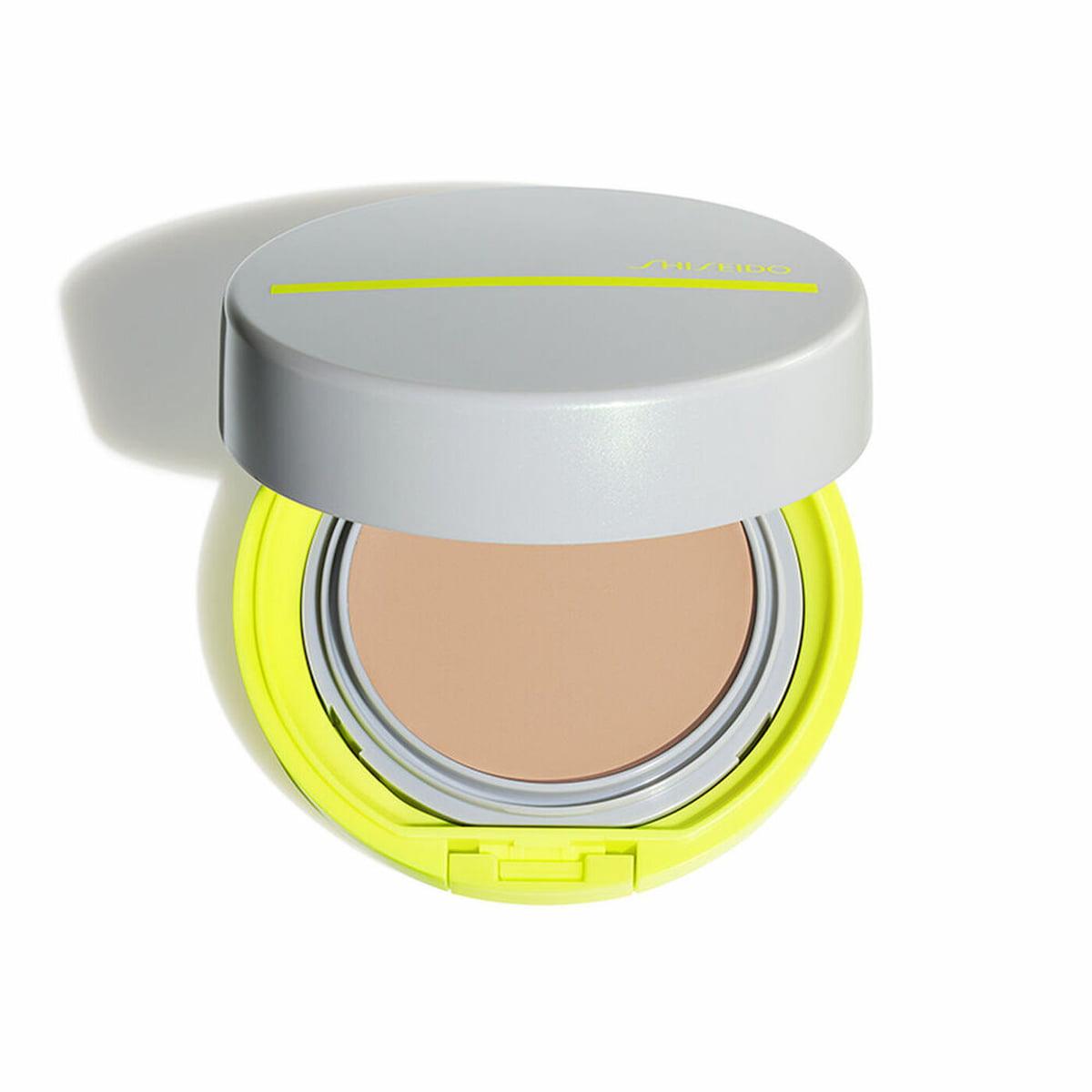 Shiseido - Sports BB Compact SPF 50