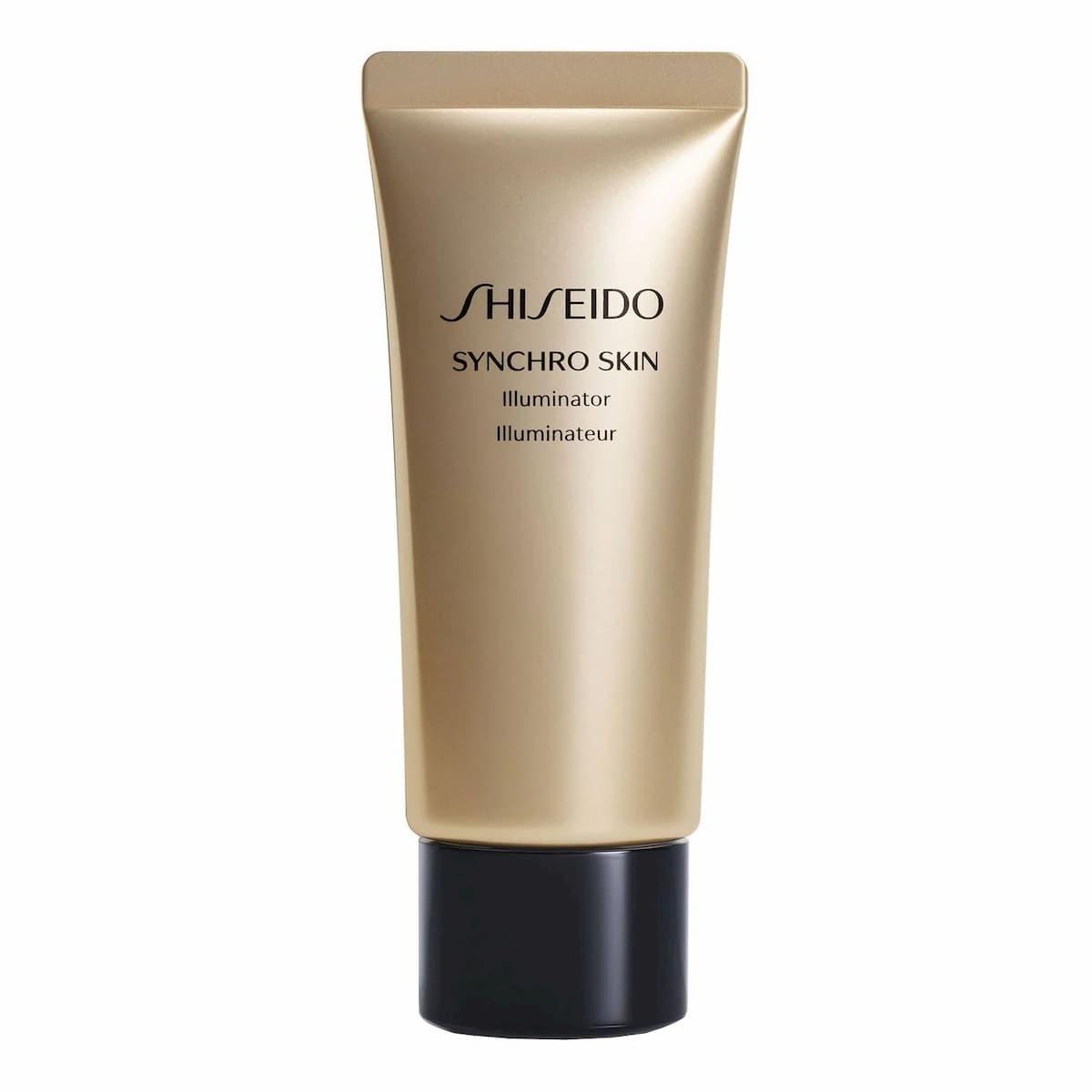 Shiseido - Synchro Skin - Illuminateur