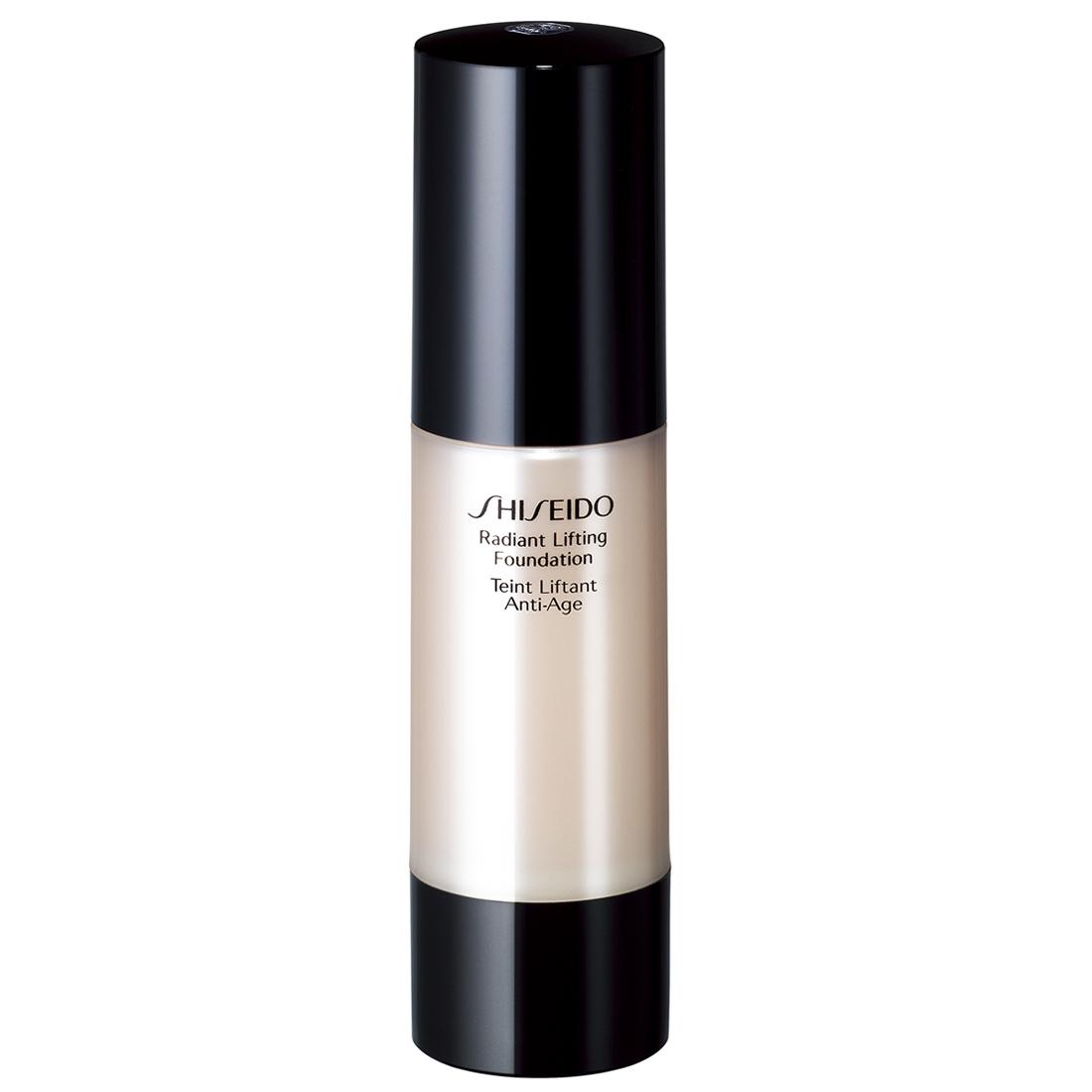 Shiseido - Teint Liftant Anti Age