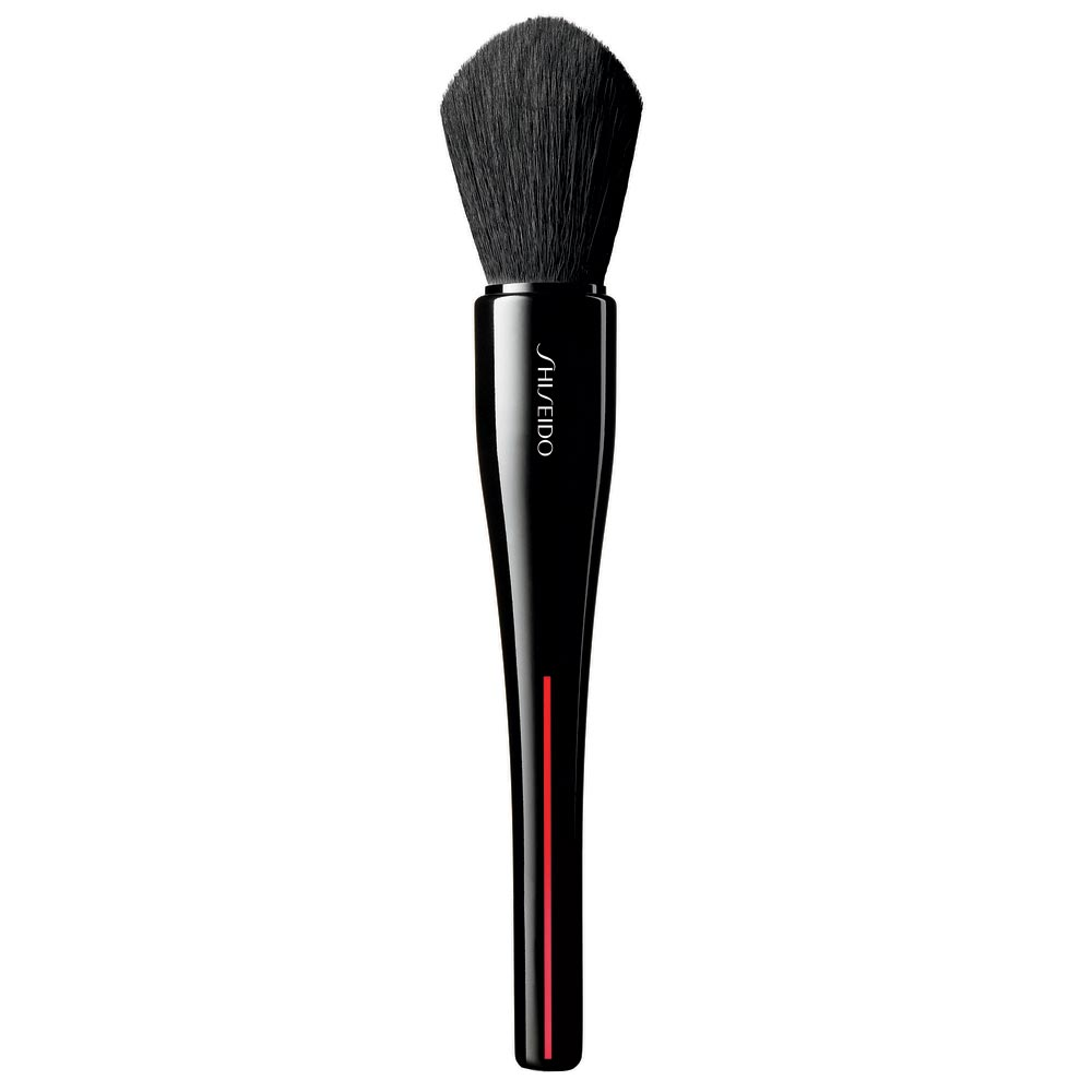Shiseido - MARU FUDE Pinceau Polyvalent Visage