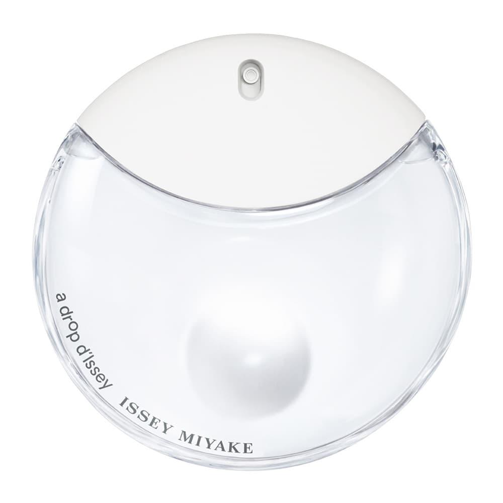 Issey Miyake - a drop d'Issey - Eau de Parfum