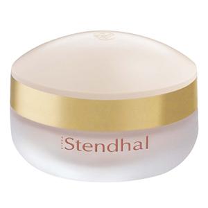 Stendhal - Recette Merveilleuse - Ovale Remodelant Nuit 50 ml